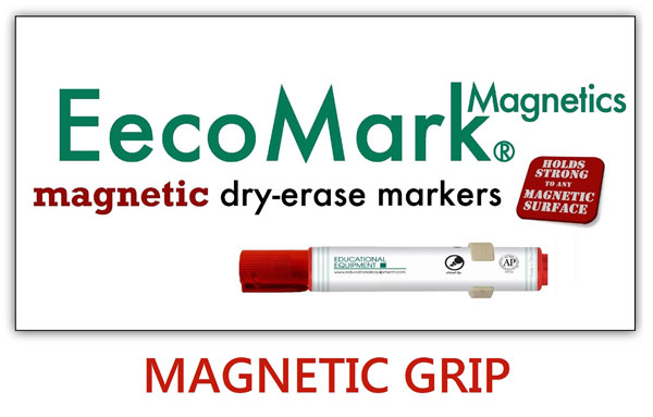 MAGNETIC GRIP