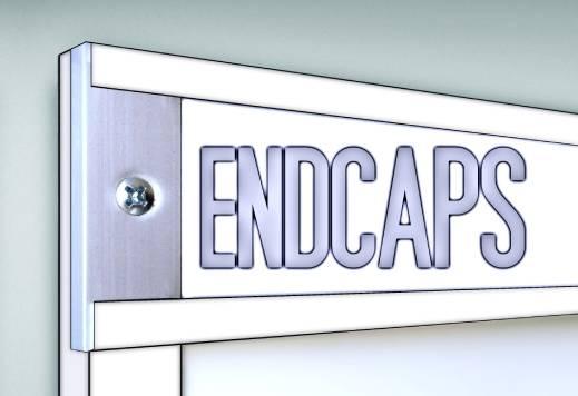 ENDCAPS