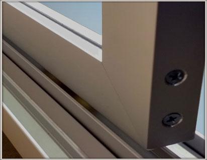 GLASS DOOR ROLLERS1