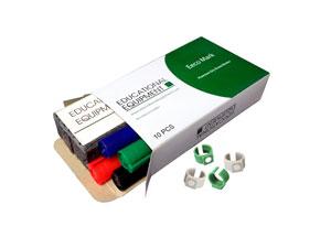 Marker & Eraser Kit- Magnetic