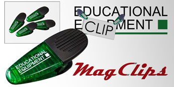 MAG-CLIPS