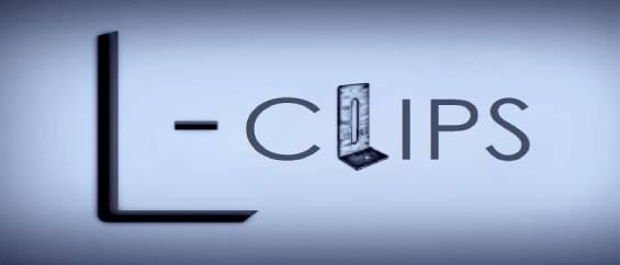 L-CLIPS