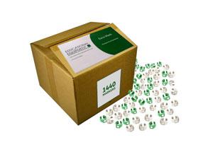 Premium Marker Case- Magnetic