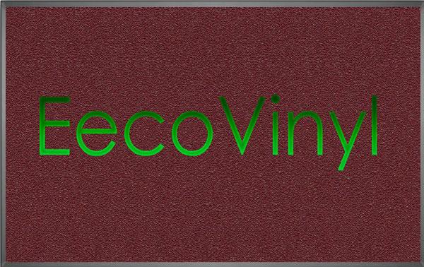 EECOVINYL RECYCLED VINYL