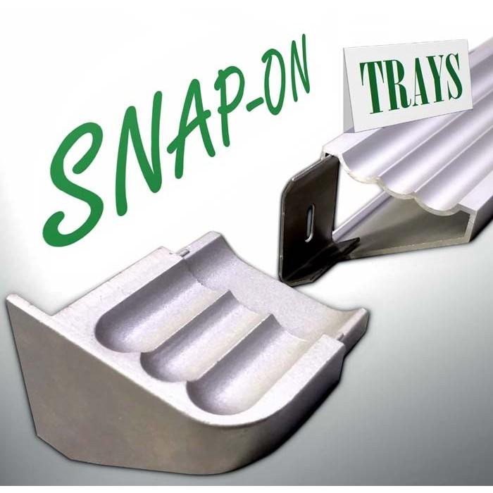 Snap-on - TRAYS