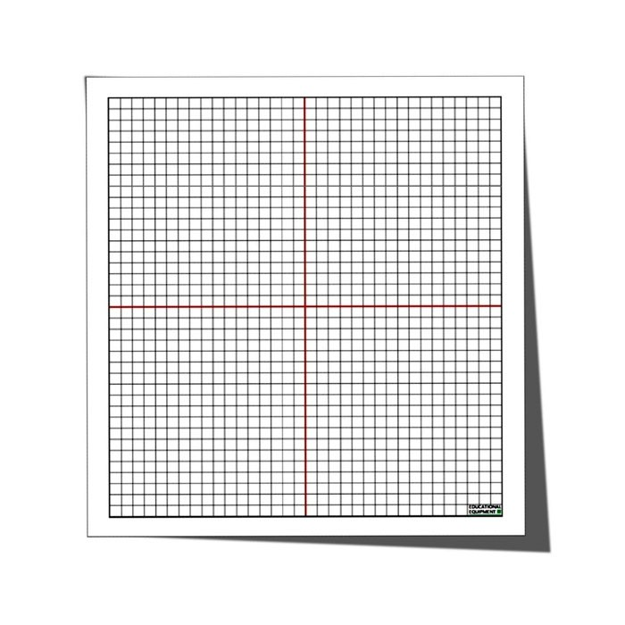 Magnetic Sheets - XY Grid