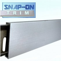 Snap-on - TRIM
