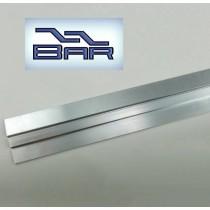 Z-Bar Fastening Framework