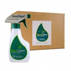 EecoClean Spray Bottle - Case