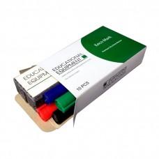 Marker Sample & Eraser Kit