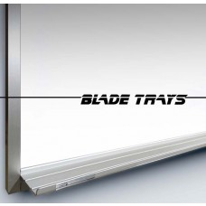 Blade Trays - By Lineal Feet