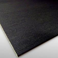 Directory Panels -Felt or Vinyl
