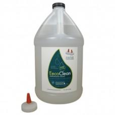 EecoClean Refill Jug