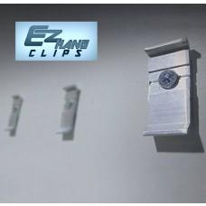 EZ-Hang Bracket System