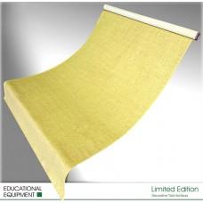 Vinyl Rolls - Lmtd. Editons (per linear yard)