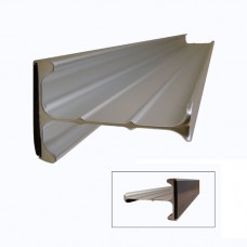 Magnetic Trays