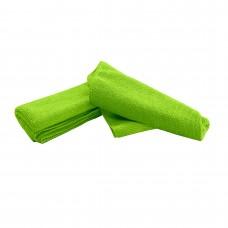 6-Pack, EecoClean Micro Fiber Towels-