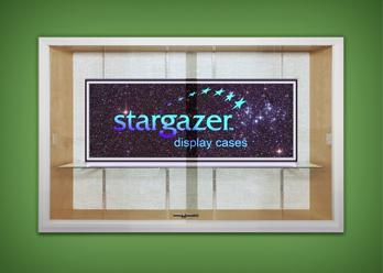 StarGazer Cases