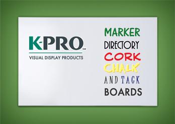 K-Pro Boards