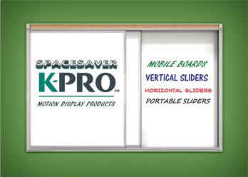 K-Pro Motion